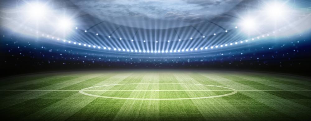 BG_Home-Fussball_Stadion-e1460388991686