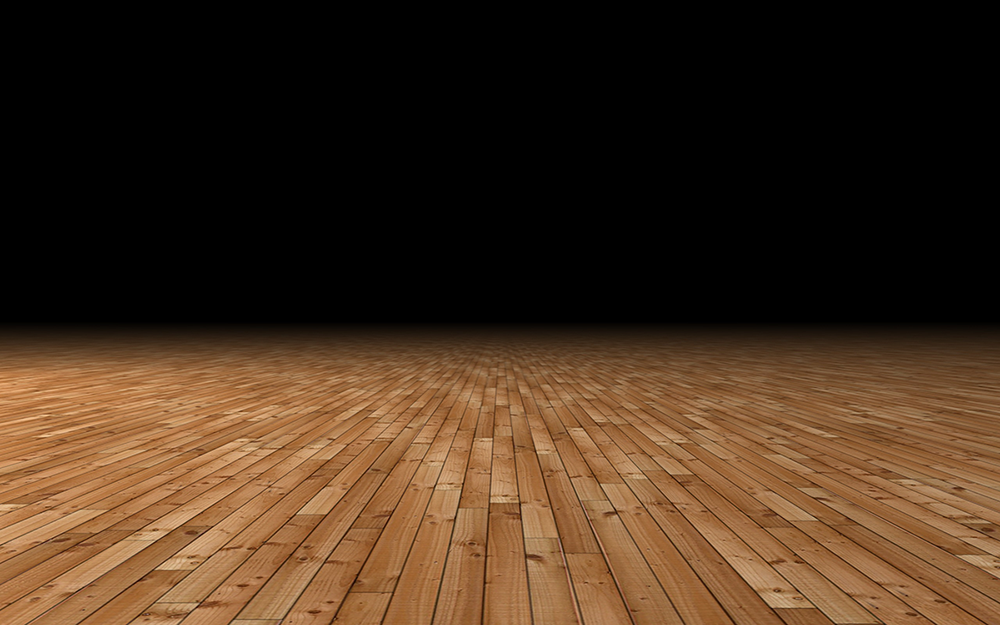 basketball-court-background-ideas-2